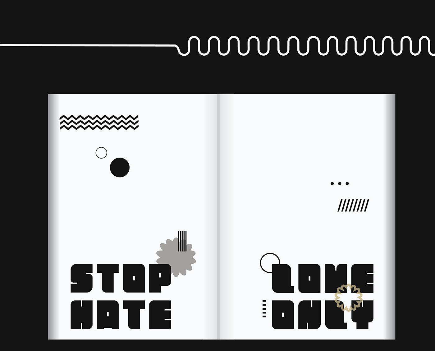 bold brand identity Display font free Free font Logo Design logos Logotype typography