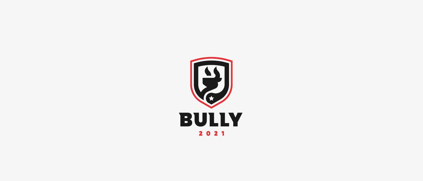 brand brand identity identity logo Logo Design logofolio logos Logotype typography