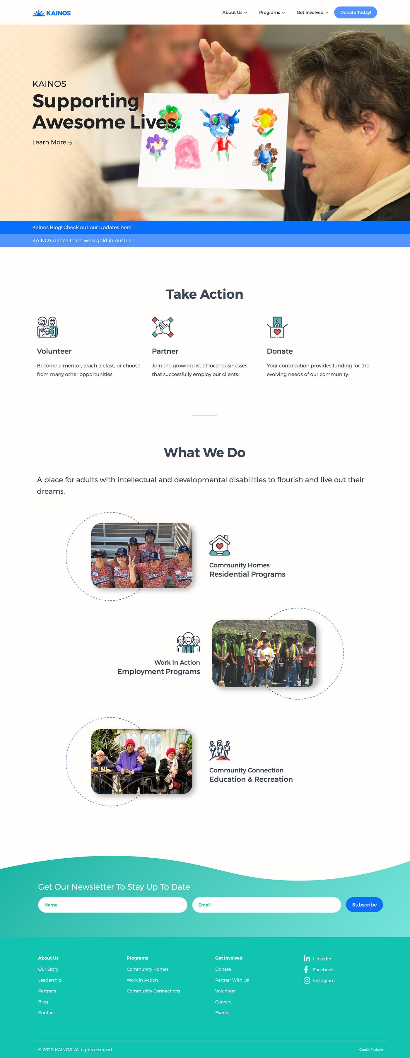 Logo Design product design  ux web development  wordpress