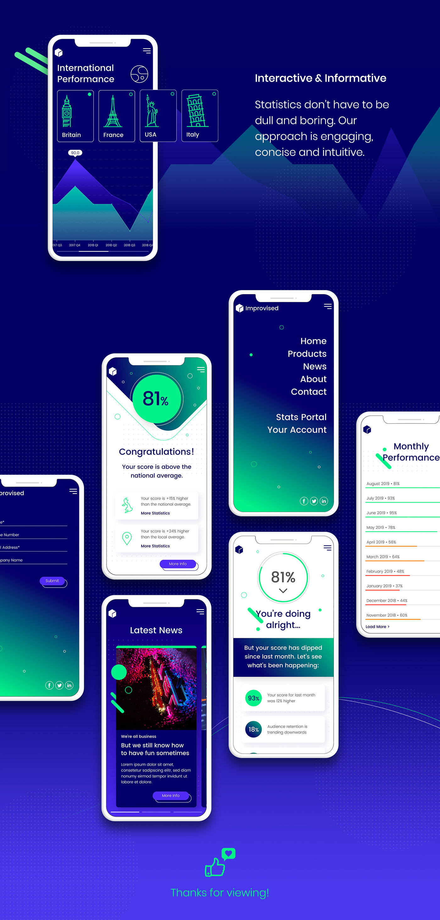 app mobile UI/XD user interface user experience Web Design  UI ux xD ios