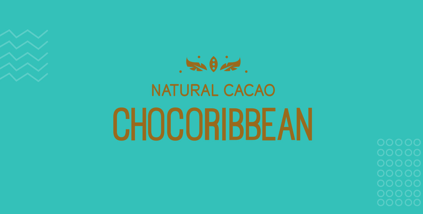 chocolate packaging chocolate brand chocolate logo cacao