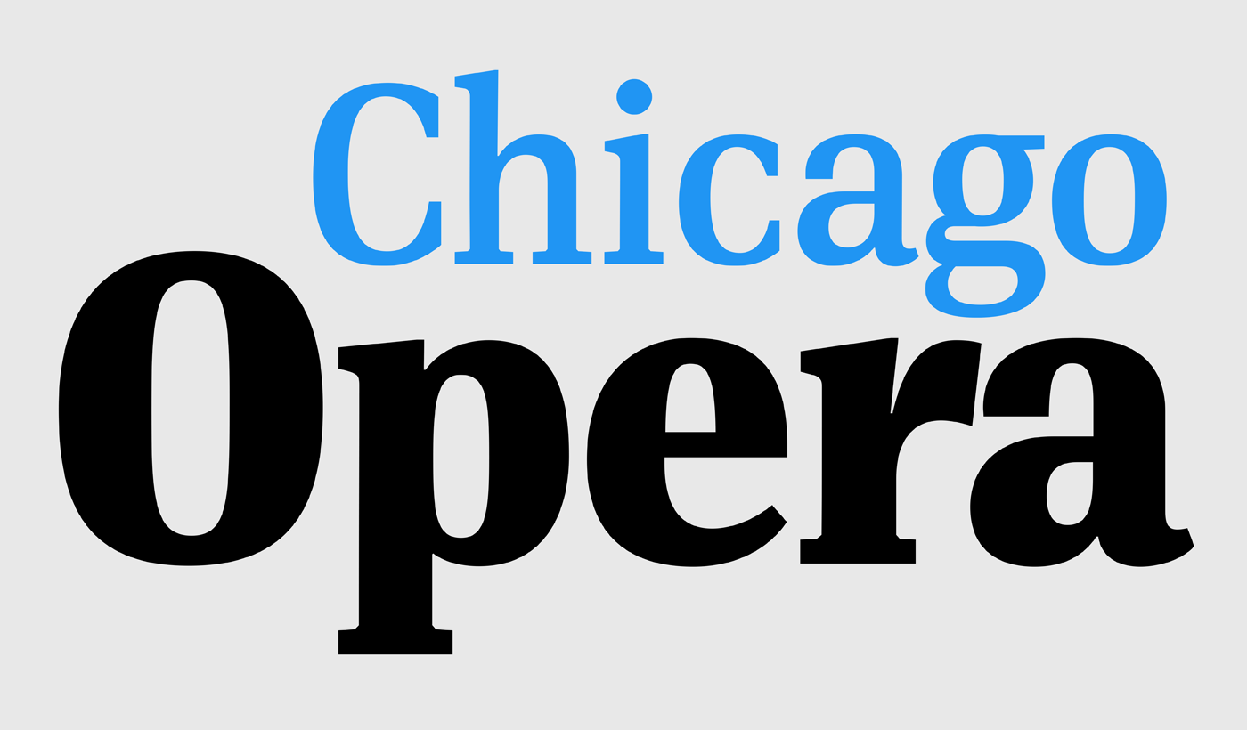 din serif DIN Serif font design foundry Parachute Panos Vassiliou PF DIN Serif font Typeface companion functional modern