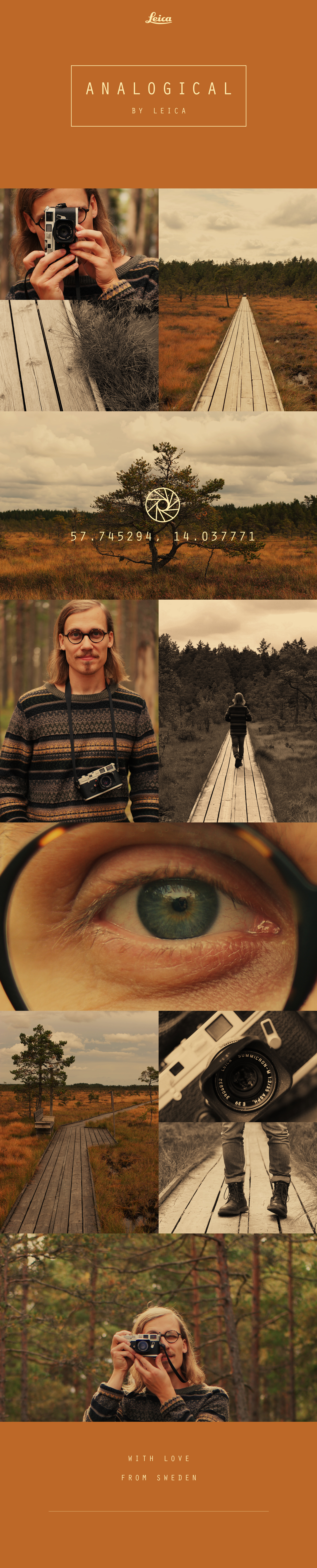 photo,Leica,Analogical,analogic,camera,branding