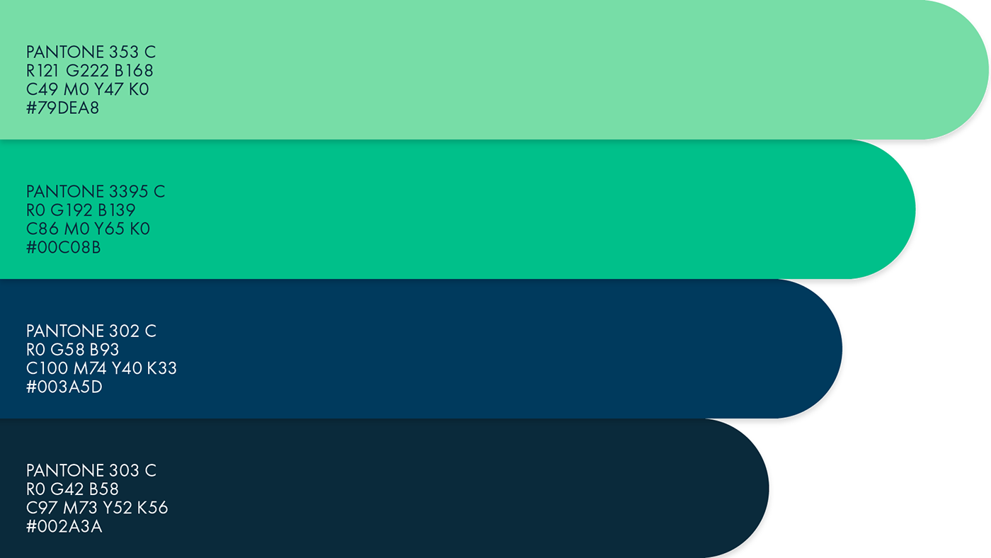 brand identity branding  graphic design  logo
