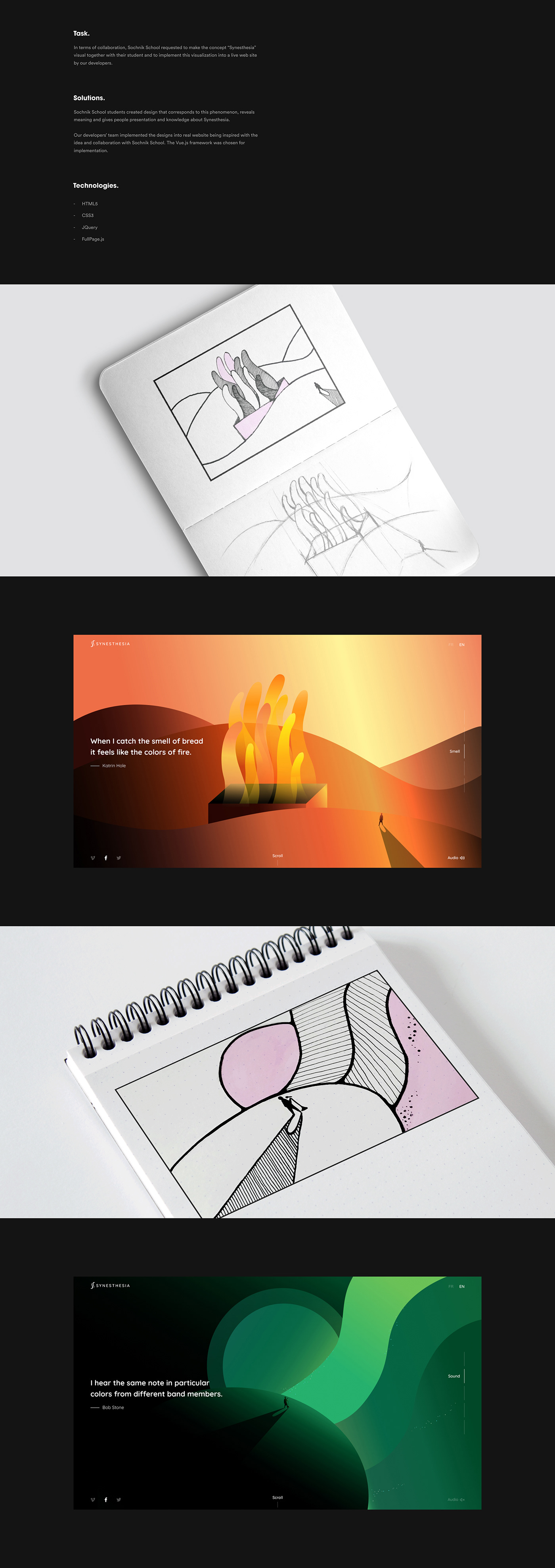 user interface design User Experience Design Web Design  ILLUSTRATION  animation  UI wireframing Prototyping design research design thinking