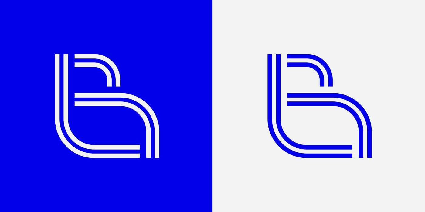 branding  carte de visite charte graphique communication design graphisme identité visuelle Illustrator pao photoshop
