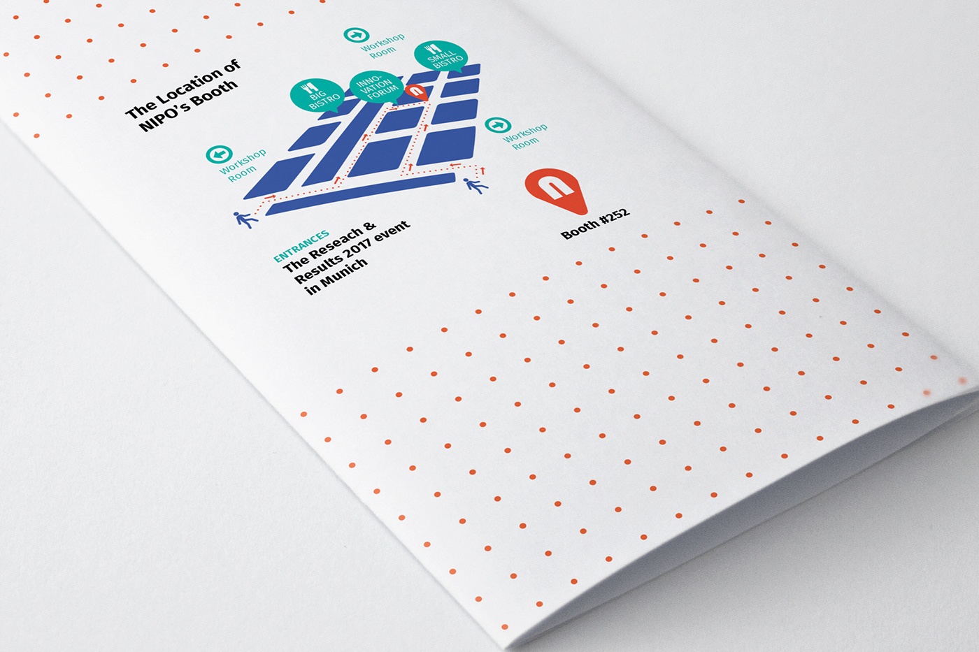 branding ,identity,brochure,paper bag,Events,Marketing Research,nipo,Vector Illustration,infographics,digital brochure