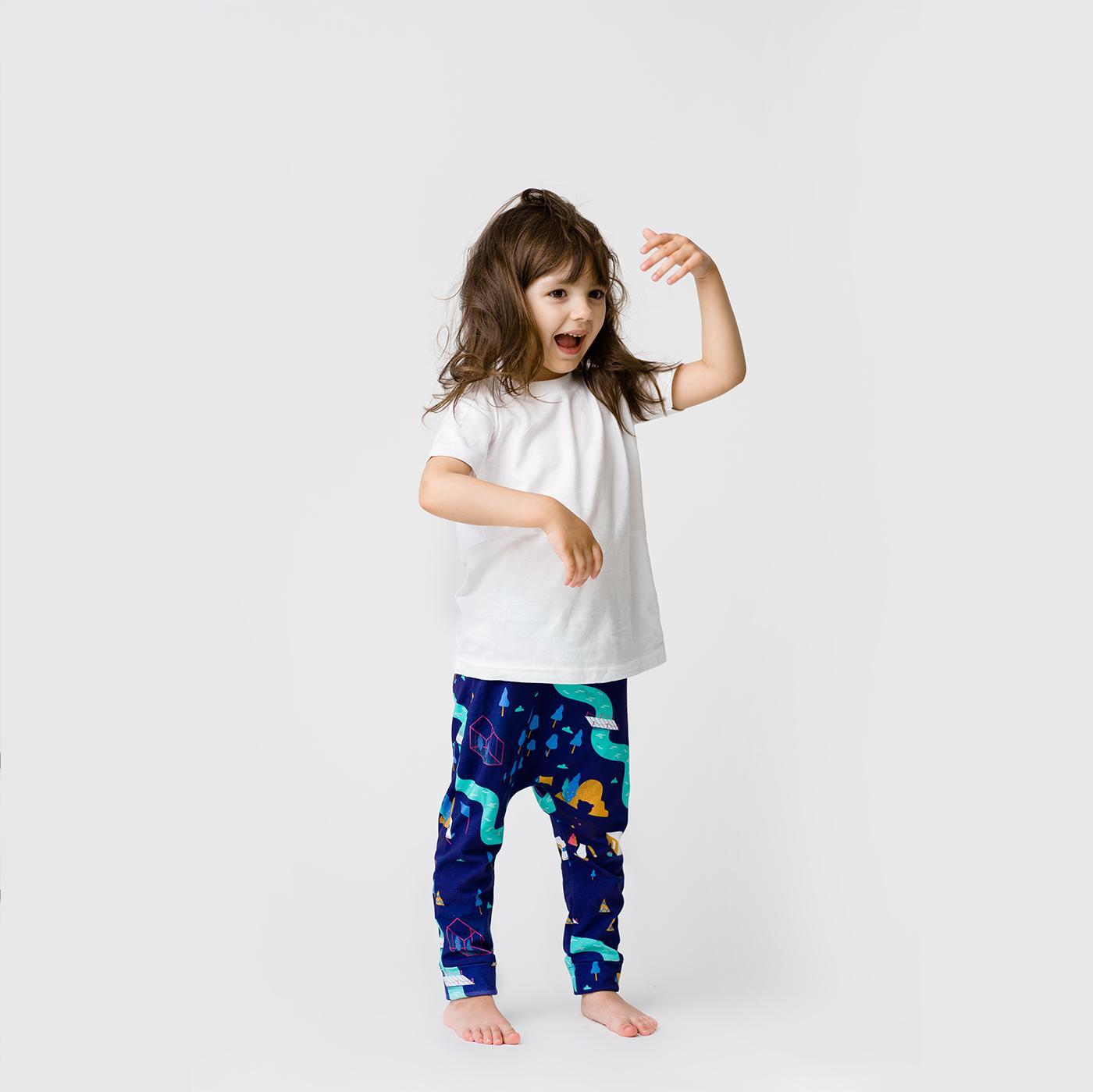 baby fashion Clothing apparel Fashion