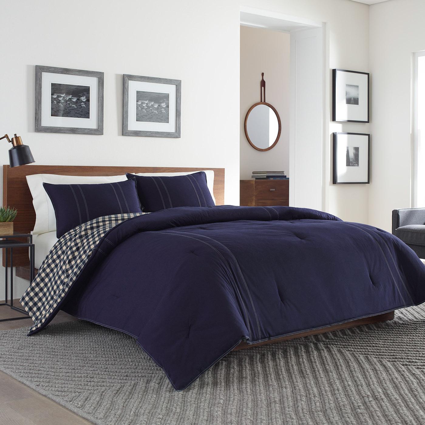 bauer behance bed on gallery eddie bedding