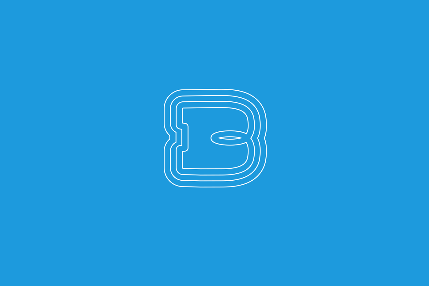 branding  design brand identity graphic design  myotherapy sport art direction