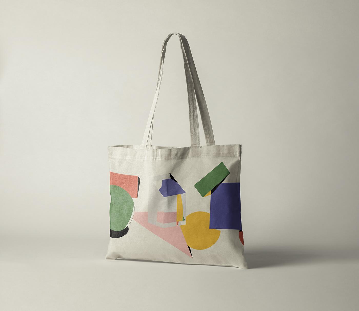 Image may contain: handbag