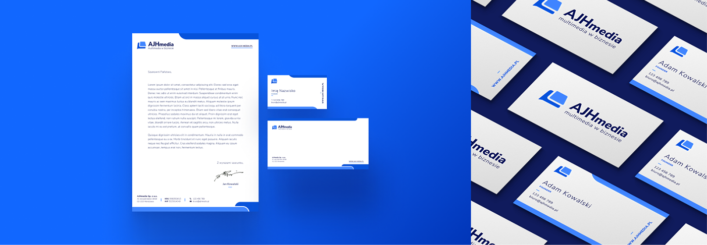 Image may contain: screenshot, abstract and computer