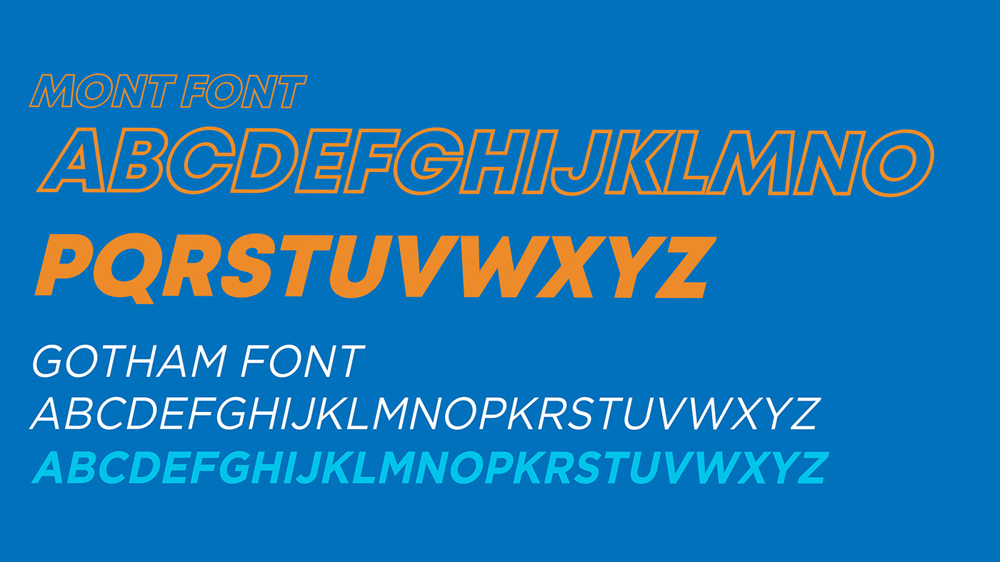 art direction  branding  design minimal Oral-B