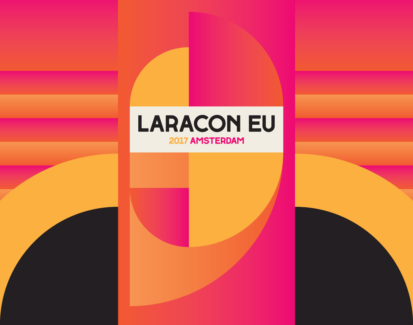 Laracon EU 2017-09