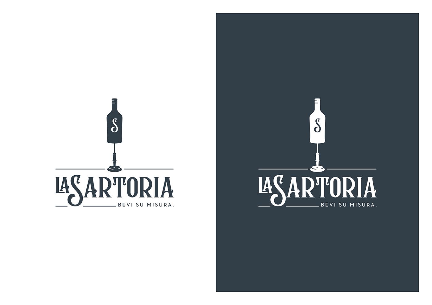 brand identity architecture ADV Advertising  logo Logo Design corporate Brand Design graphic