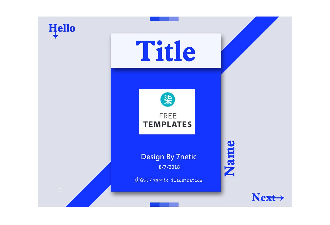 template office ppt