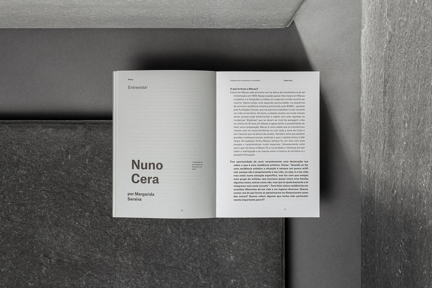 Image may contain: book, wall and screenshot