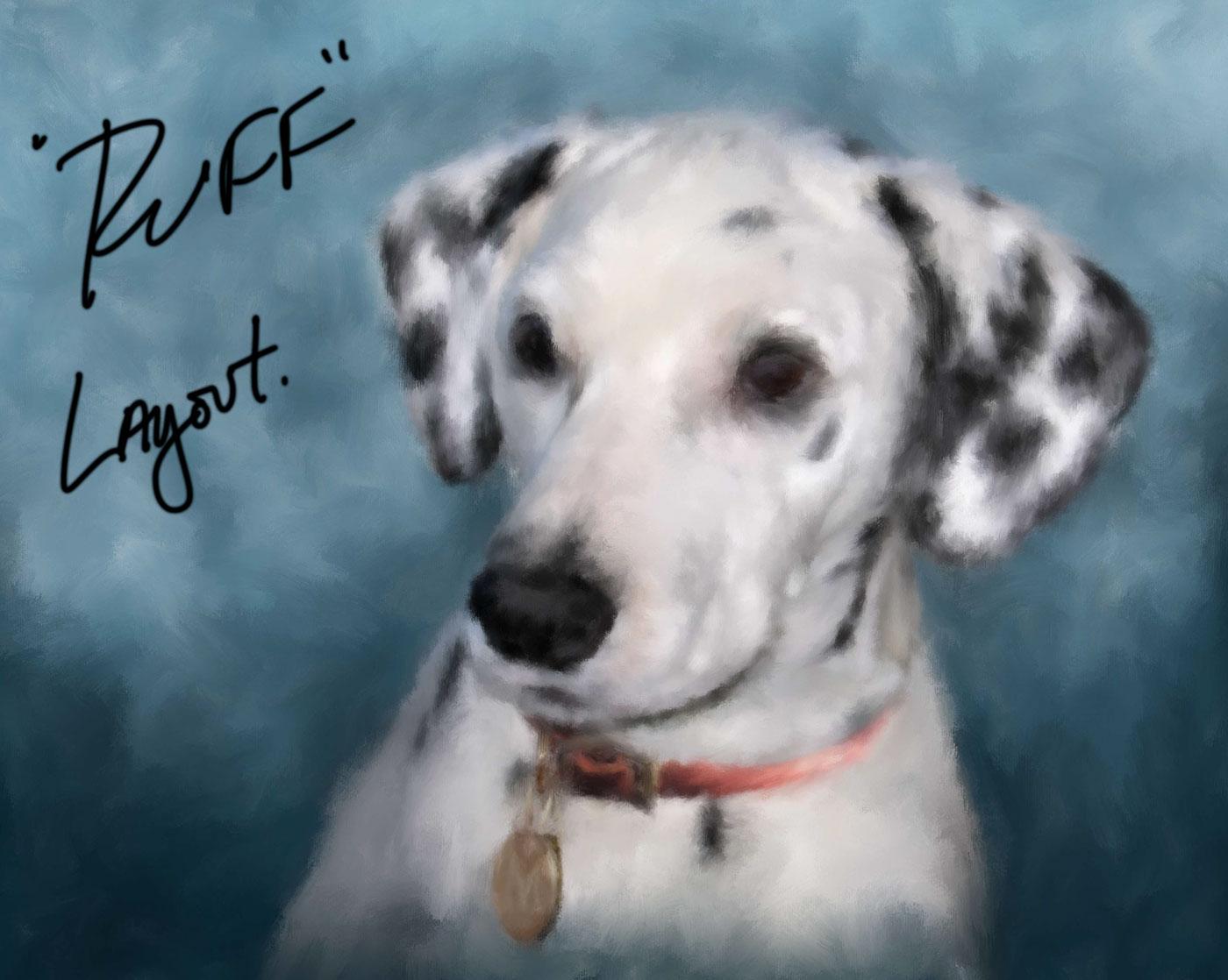 custom pet portraits pet paintings animal paintings jupiter florida artist stuart florida artist