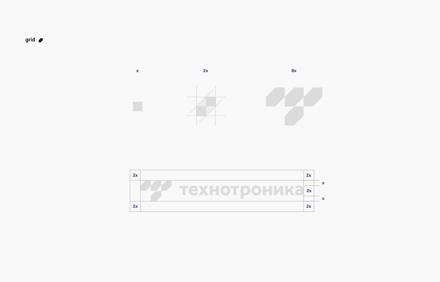 hardware PC Retail Computer design brand techno