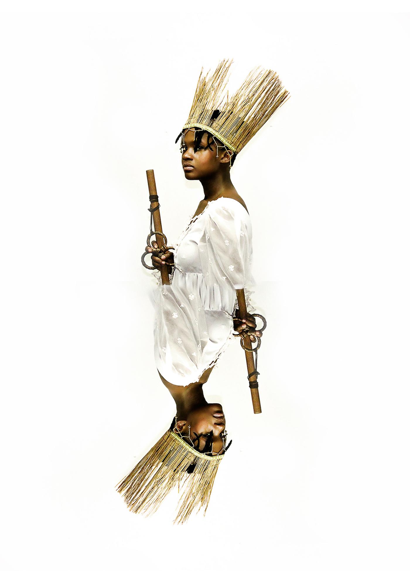 Games,design,south africa,interactive design,art direction ,digital photography