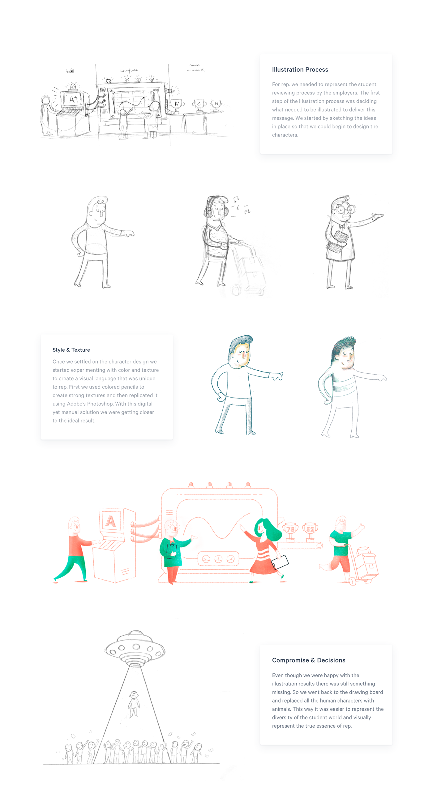 Web,UI,ux,ILLUSTRATION ,Interface,interaction,dashboard,Calibre,landing page,LP