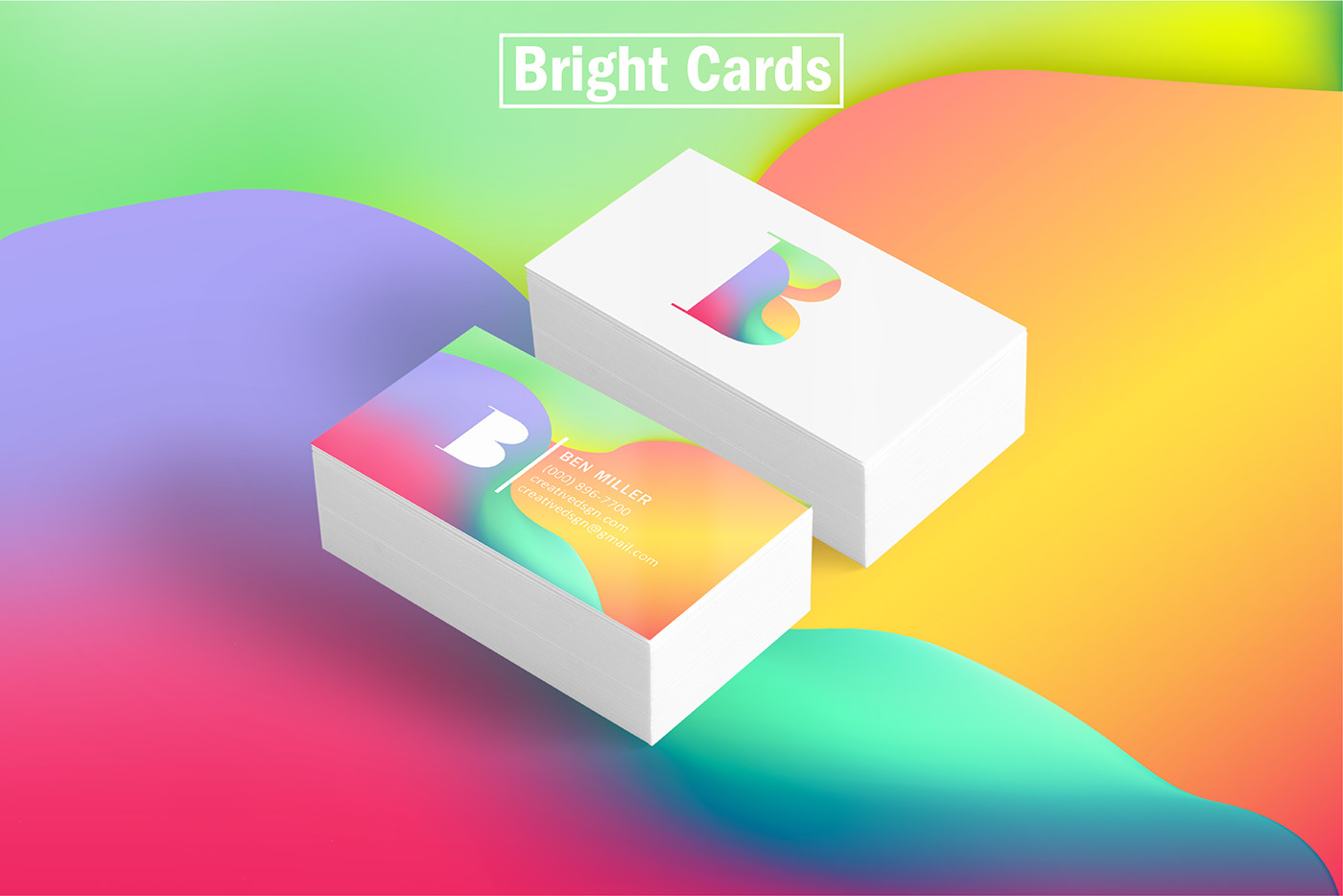 gradient,graphics,design,Layout,trend,vivid,colorful,bright,modern,minimal