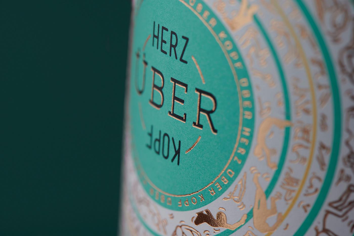 ILLUSTRATION  packaging design wine design Wine label Design Wine Packaging