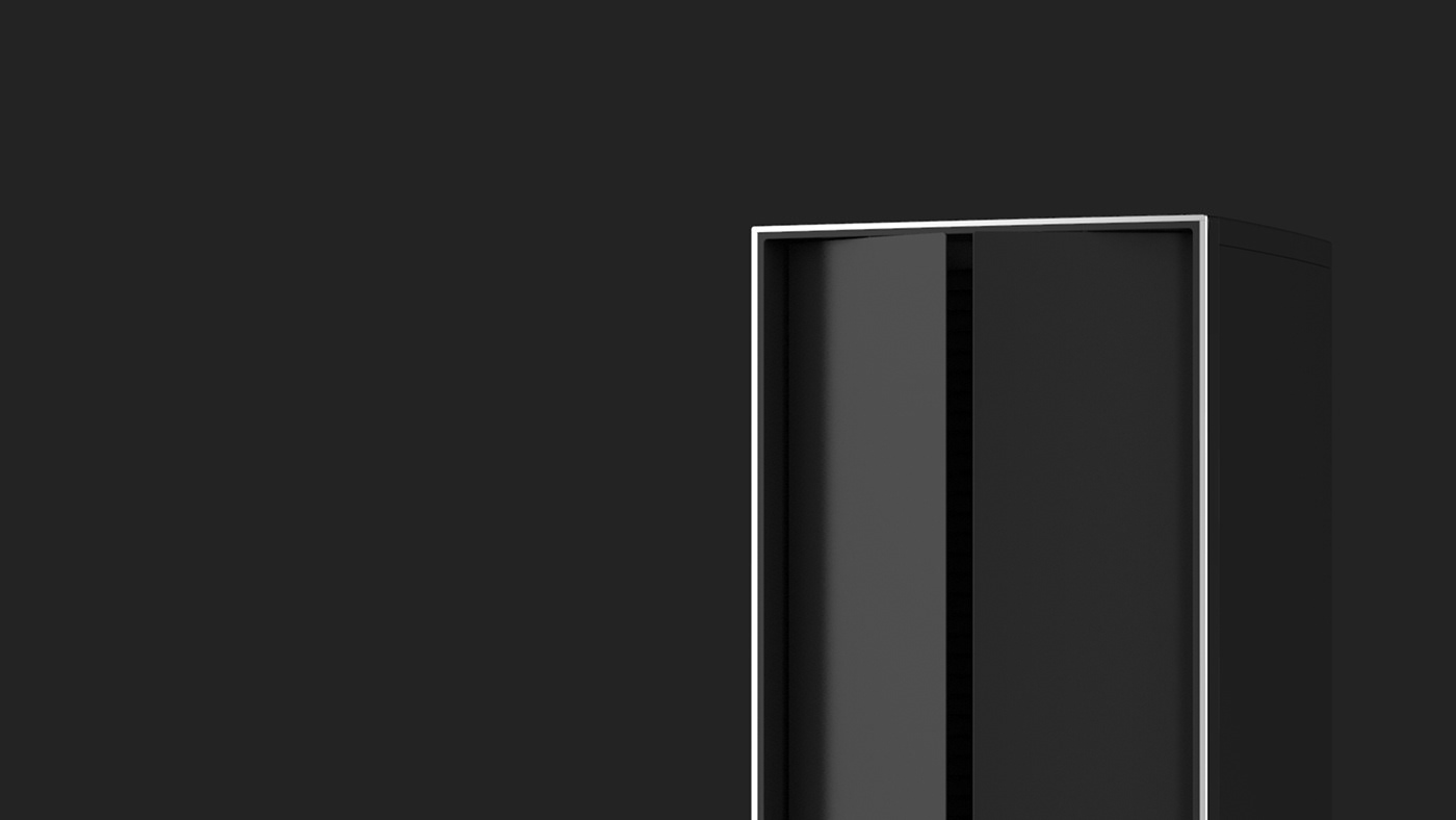 Image may contain: screenshot and minimalist