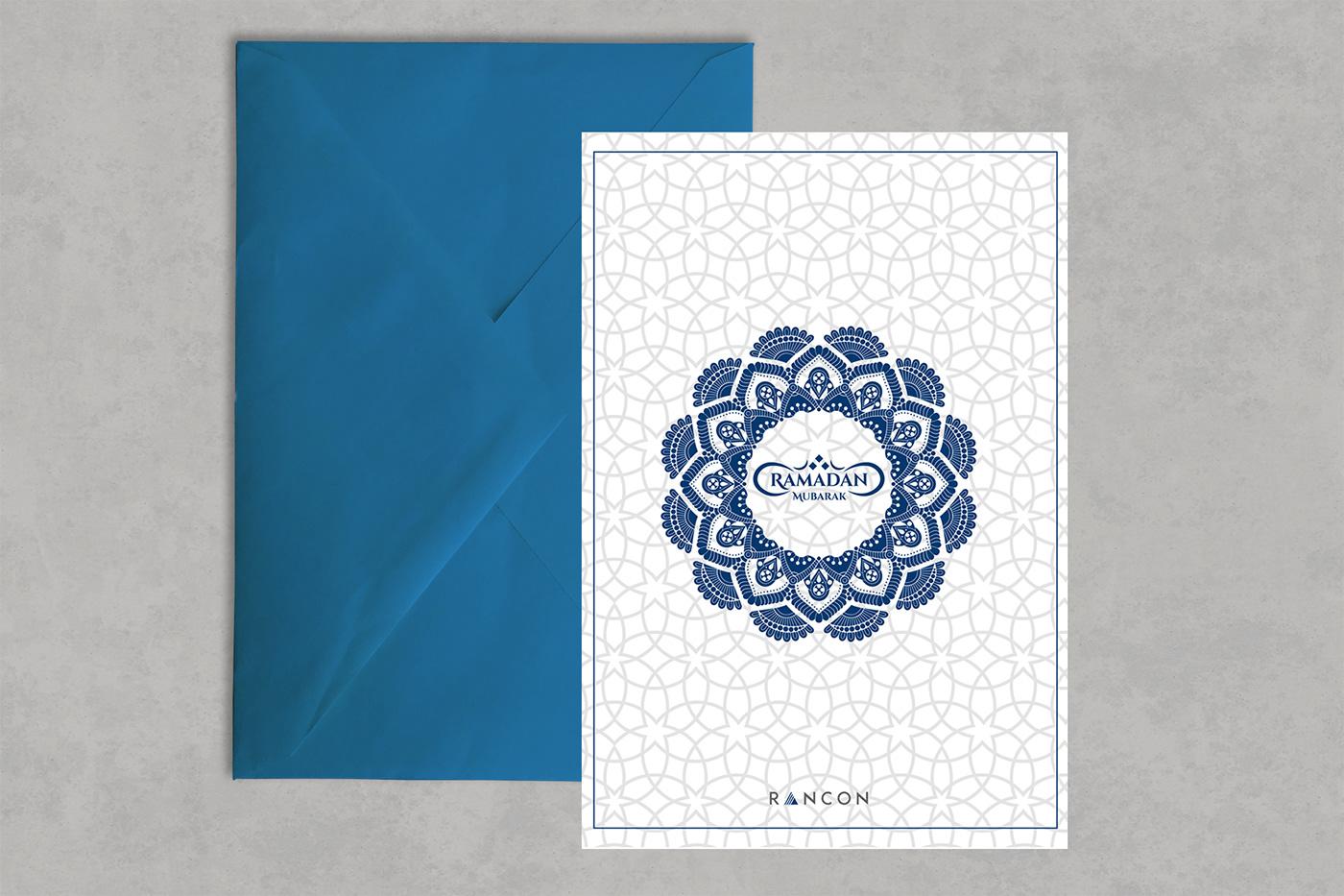優質的19款邀請卡封面欣賞