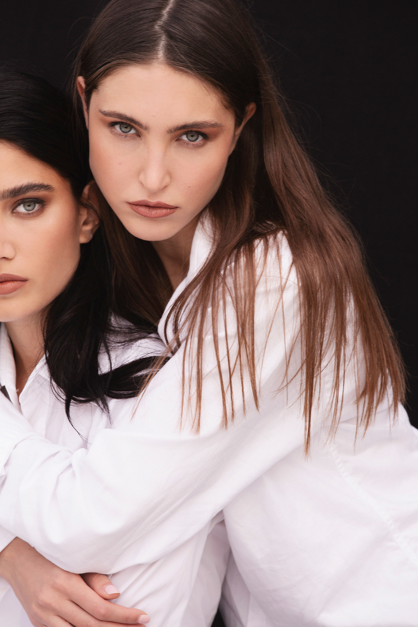 Photography ,bw,chernih,julia,Fashion ,photographer,dubai,beauty,model