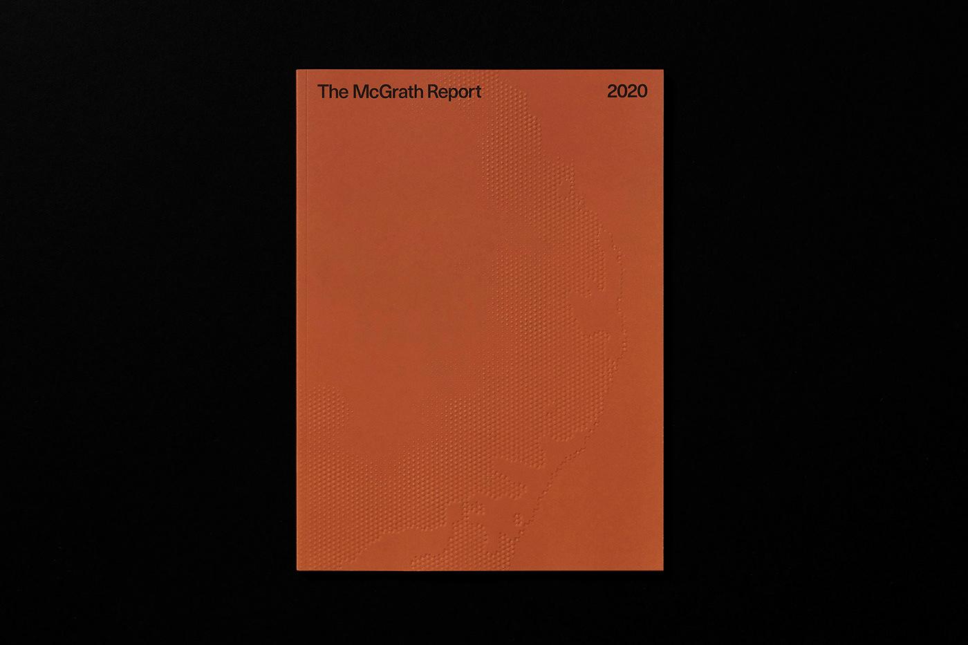Image may contain: screenshot, abstract and book