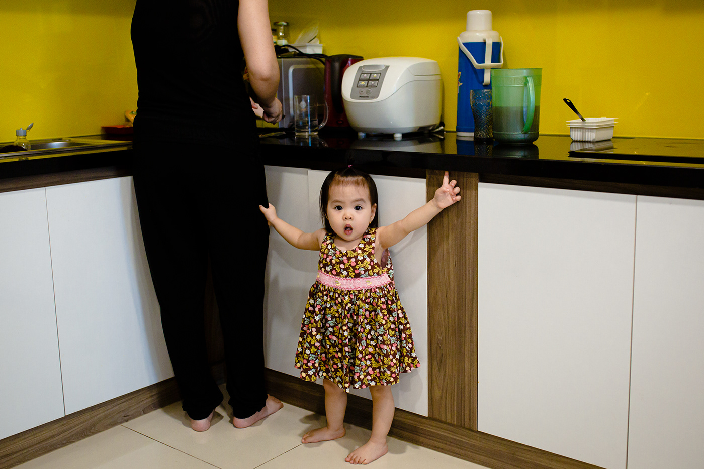 digital photography  family photography familymoment Photography  photojournalism