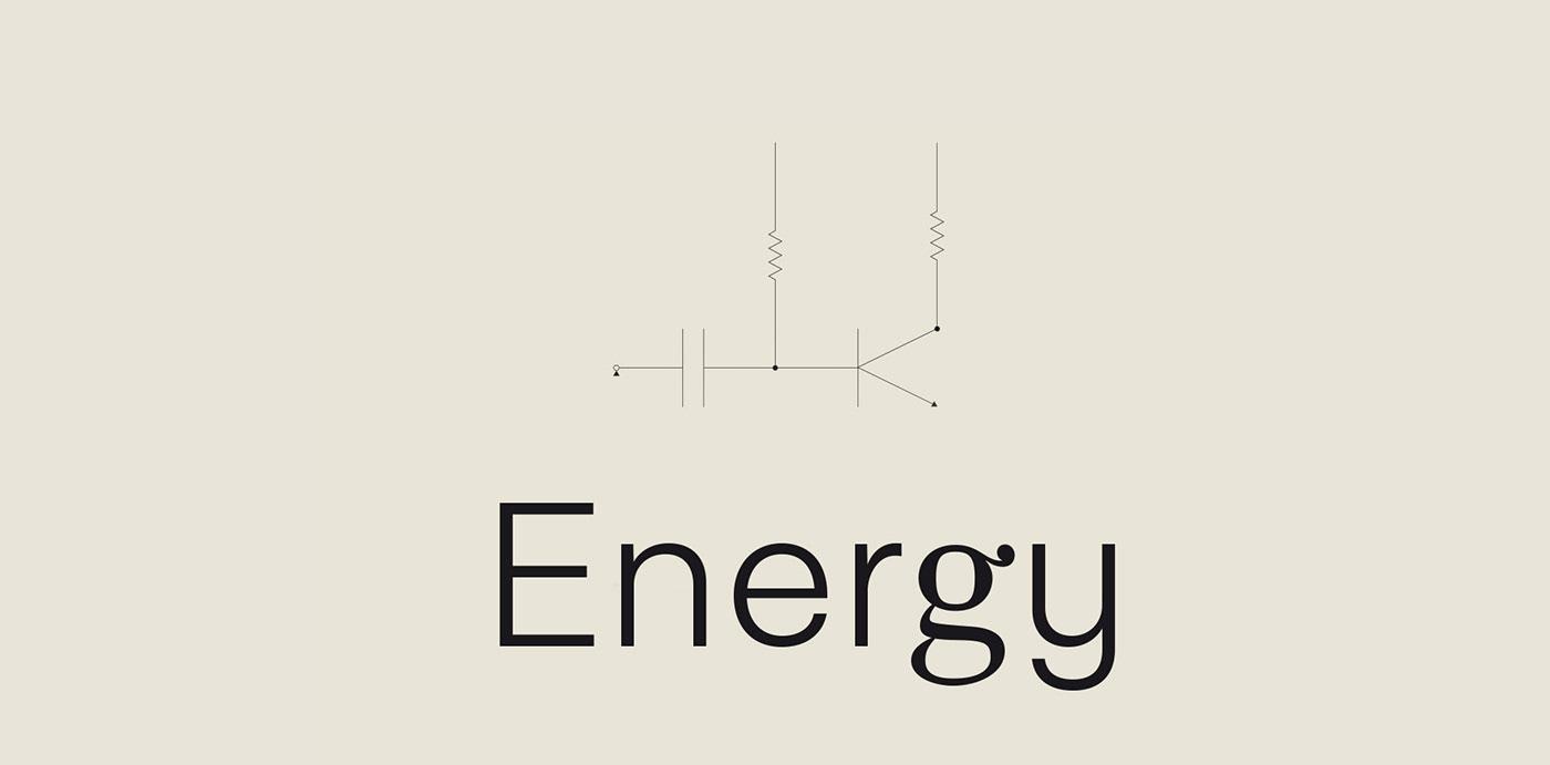 editorialdesign graphicdesign ILLUSTRATION  InDesign