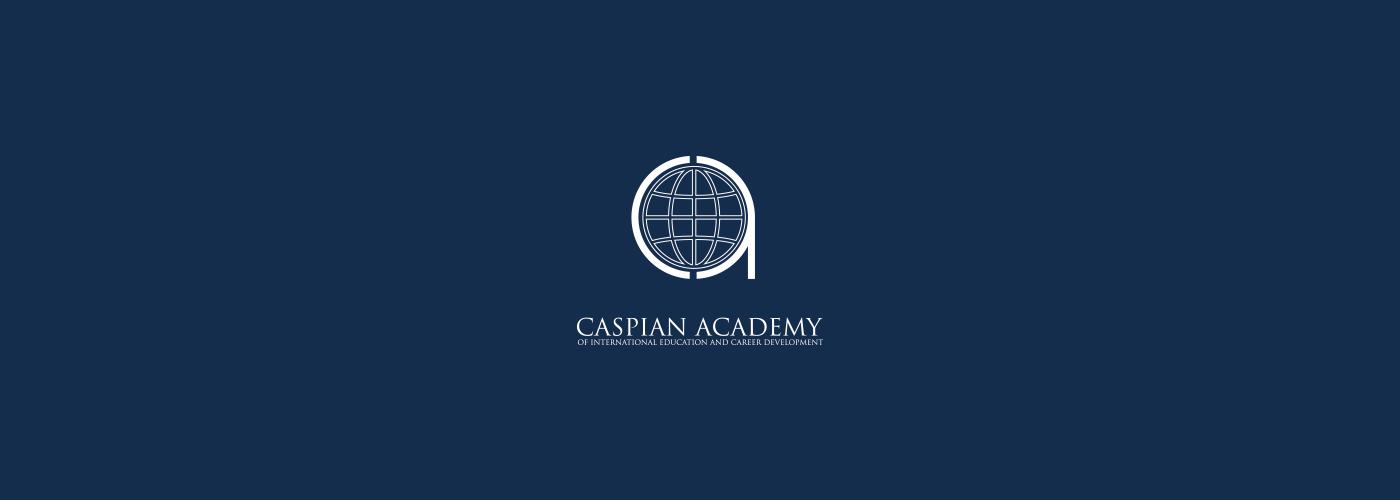 logo logofolio design