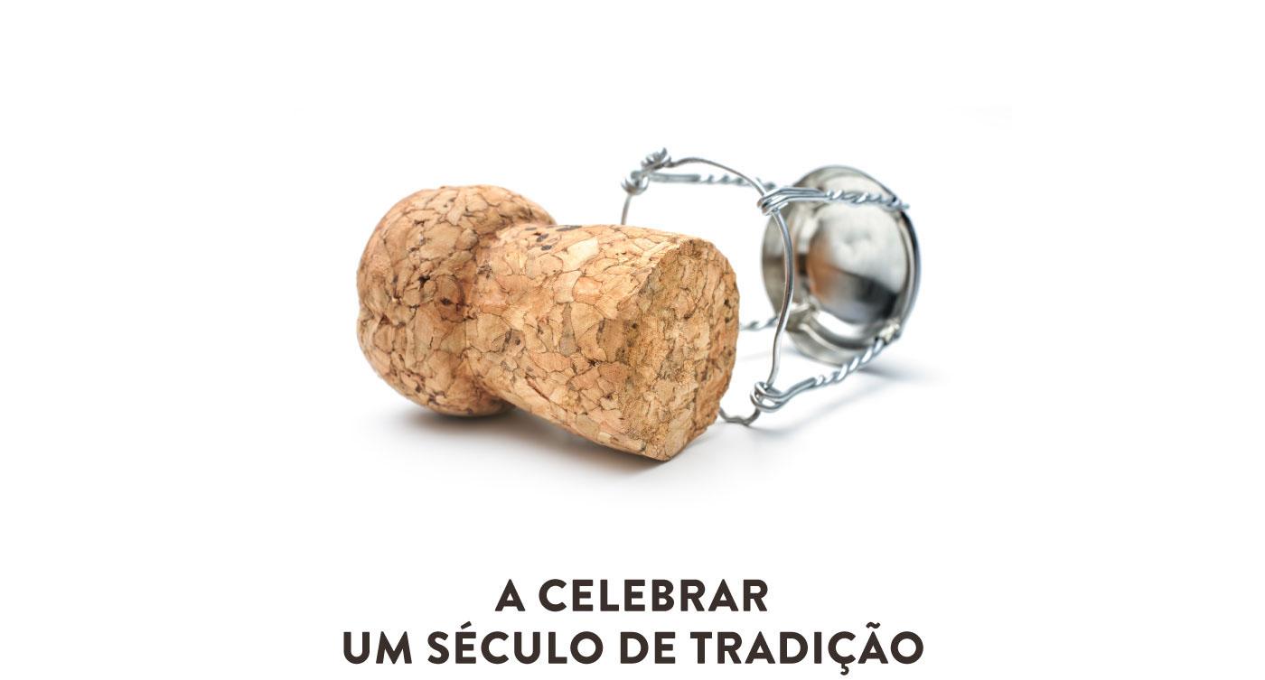 Anadia wine sparkling Champagne capital espumante cork muselet capsule wire metal