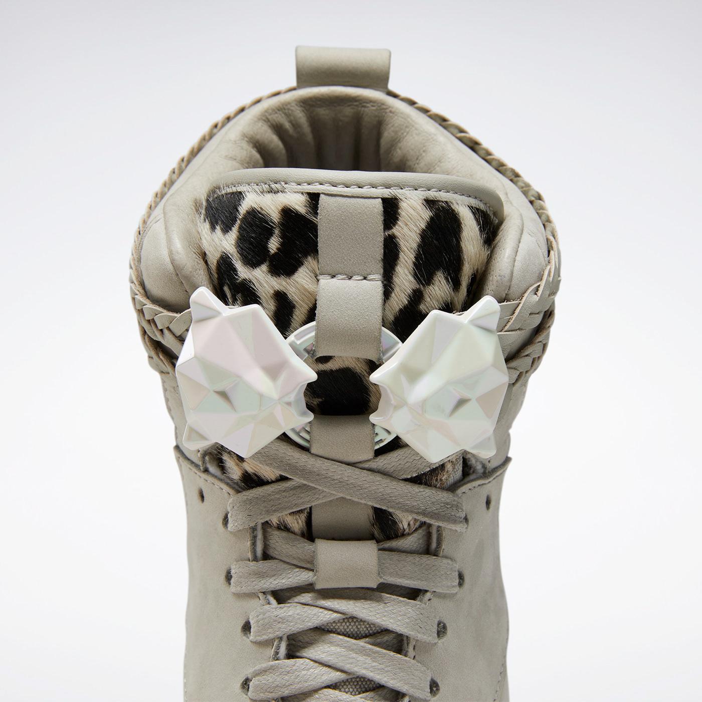 adidas Fashion  footwear Nike reebok shoes sneakers