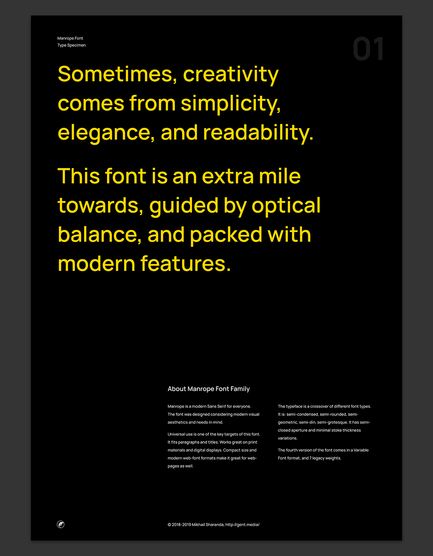 type typography   font grotesque grotesk sans-serif Calligraphy   Typeface modern geometric