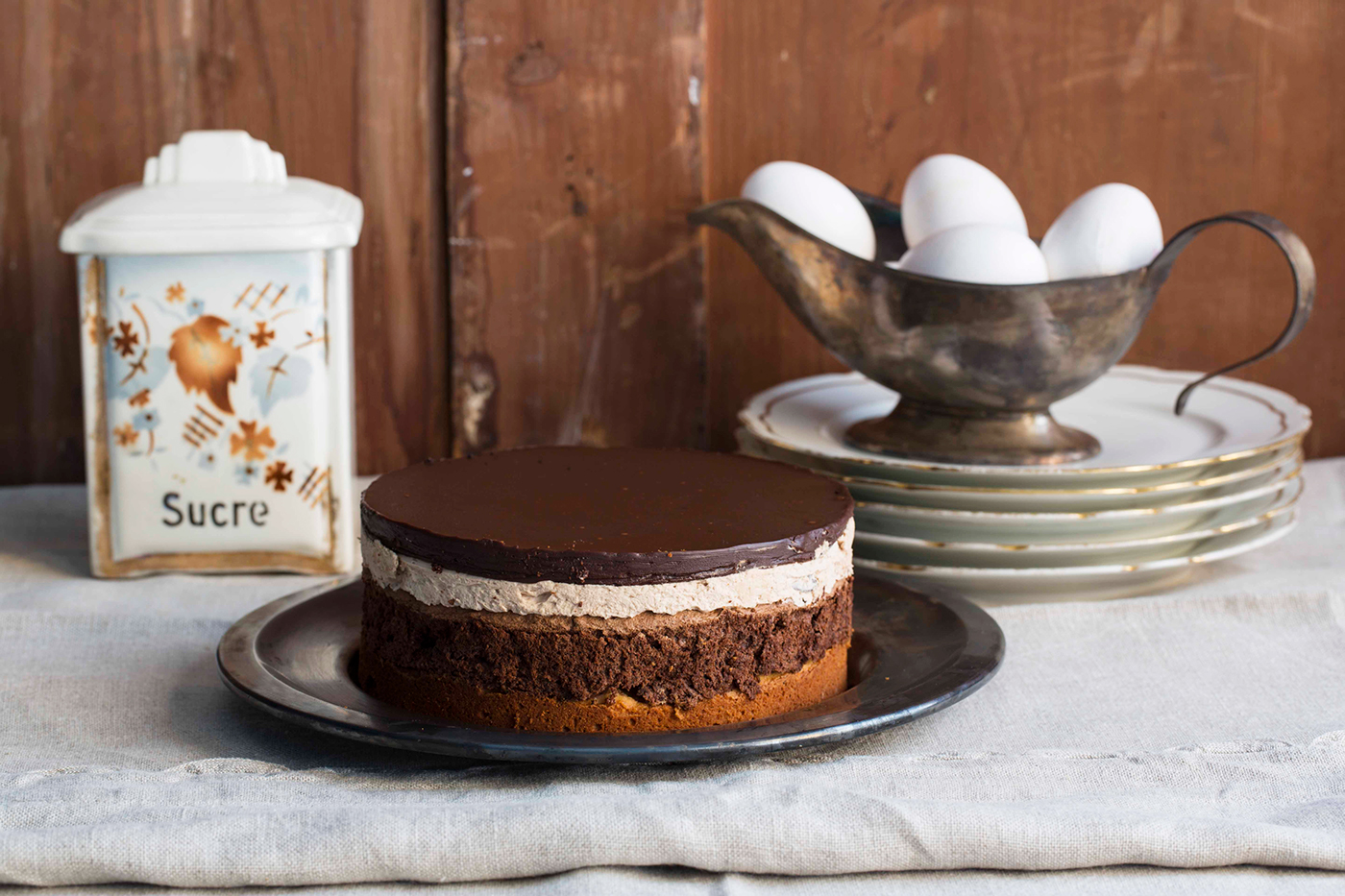 cake Food  still life Life Style vintage naturemort food photography Photography  product