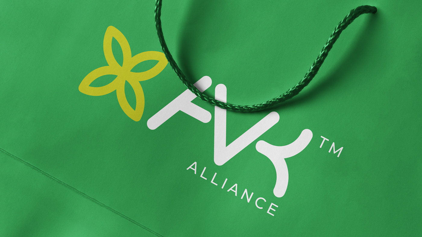 brand design logo Logotype cards corporate style identity Agro color ukraine