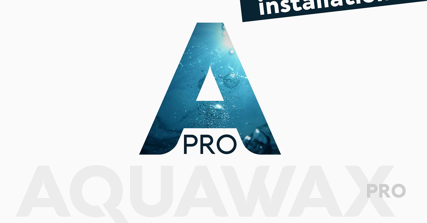 font fonts Free font Typeface Typefamily Aquaman