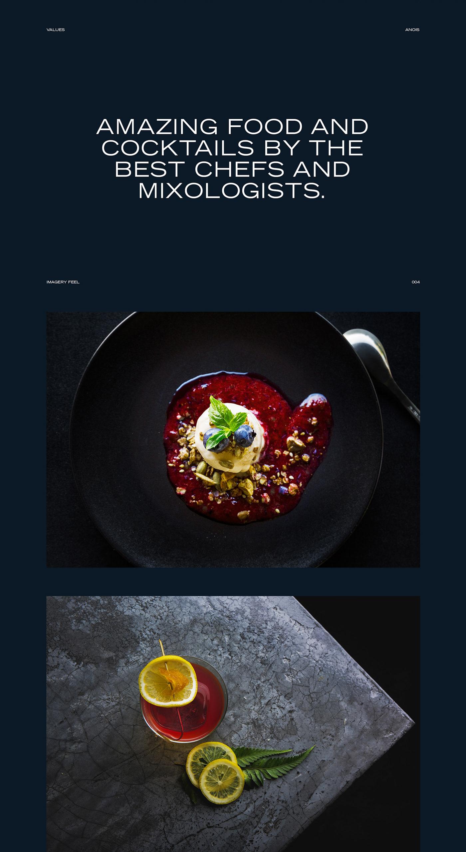 Image may contain: food and screenshot