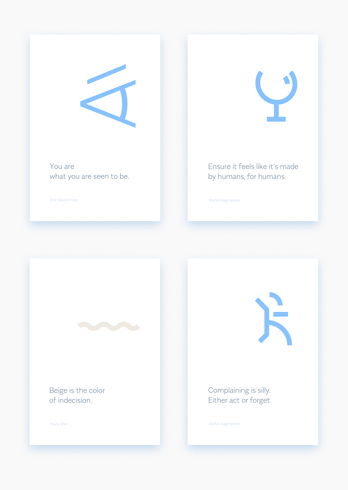 identity branding  Style iconography graphic design  icons font creative art-direction Business Cards