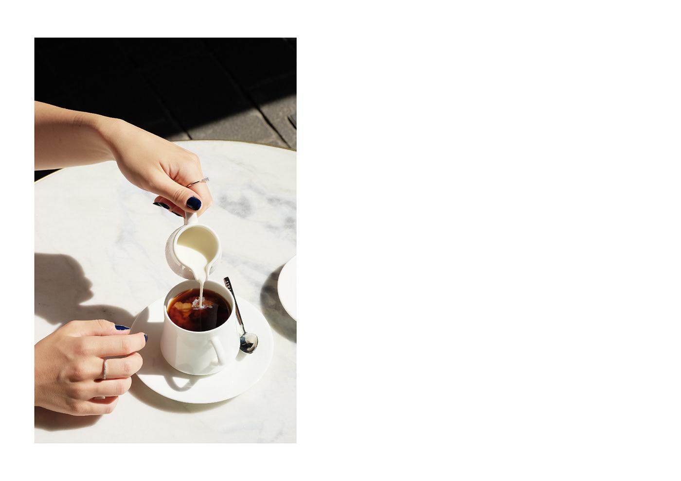 branding  cafebranding   Cafephotography DayLightphotography lifestylephotography productphotography propstyling shooting socialmediaphotography stilllifephotography