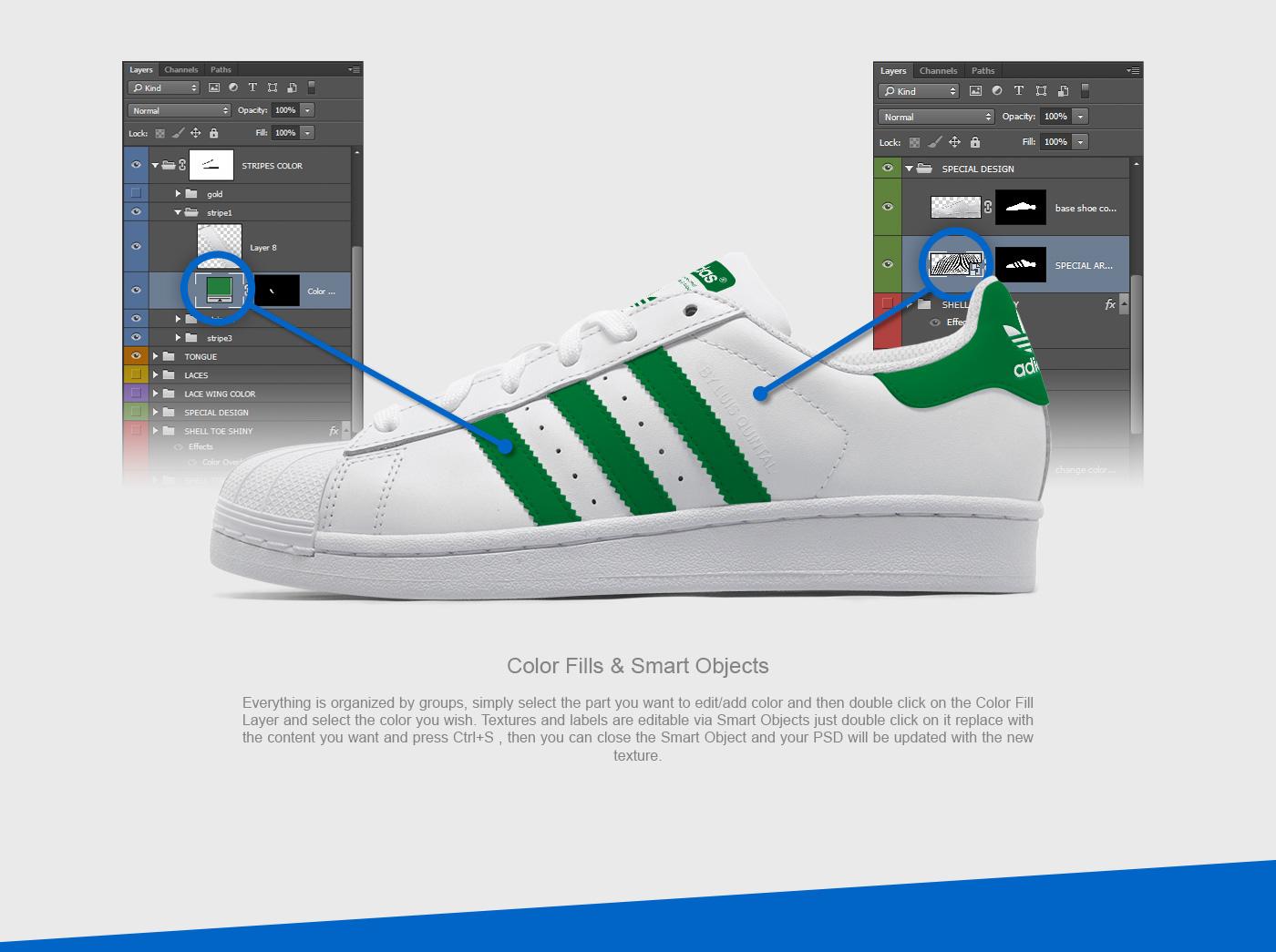 adidas,superstar,shellshoes,adicolor,stansmith,adidas originals,Mockup,free mockup ,free psd,psd,photoshop file,download,apparel,sneakers