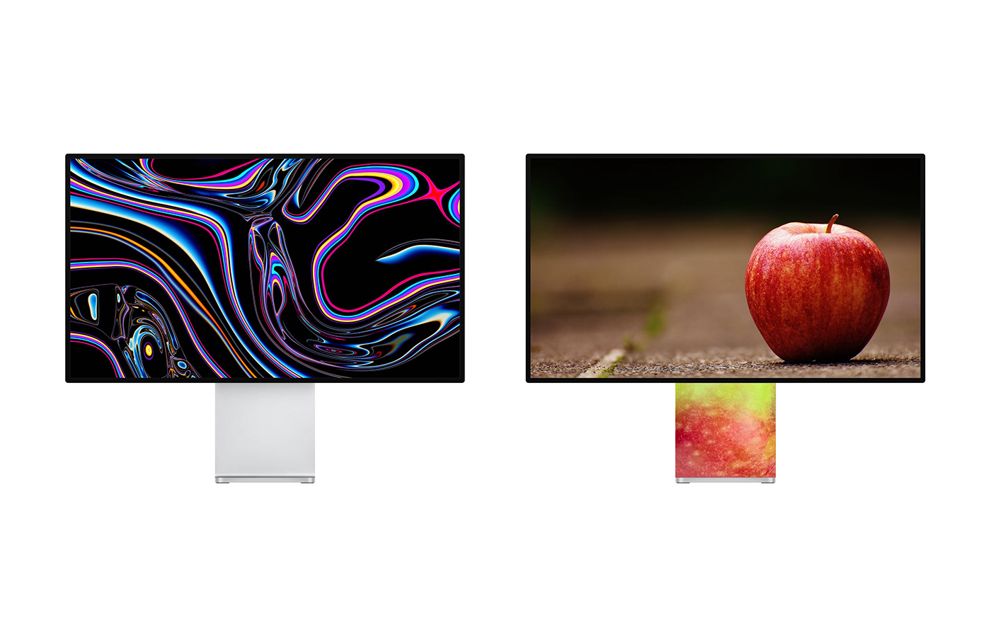 Apple colors apple design apple products apples applied colors colorways appled