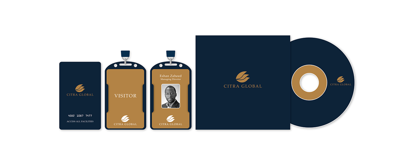Amana Amana Bank colombo branding  Sri lanka banking Amana Global islamic finance Graphic Designer graphic design