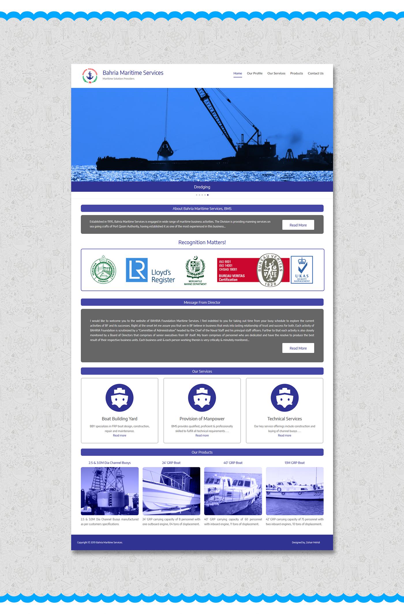 Website wordpress theme HTML php ui design UX design user interface css template Responsive