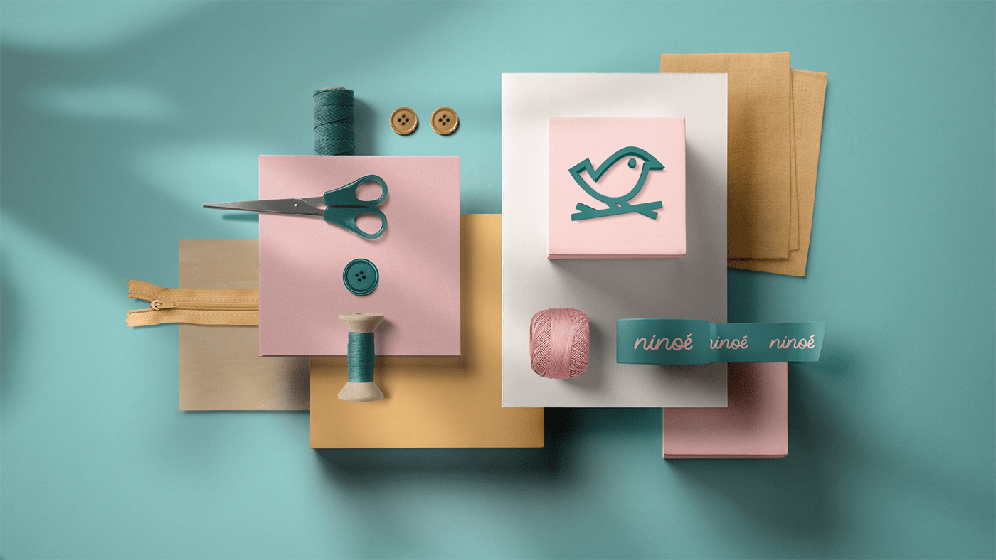 brand,logo,identity,product,kid,Fashion ,happy,babies,Clothing,typography