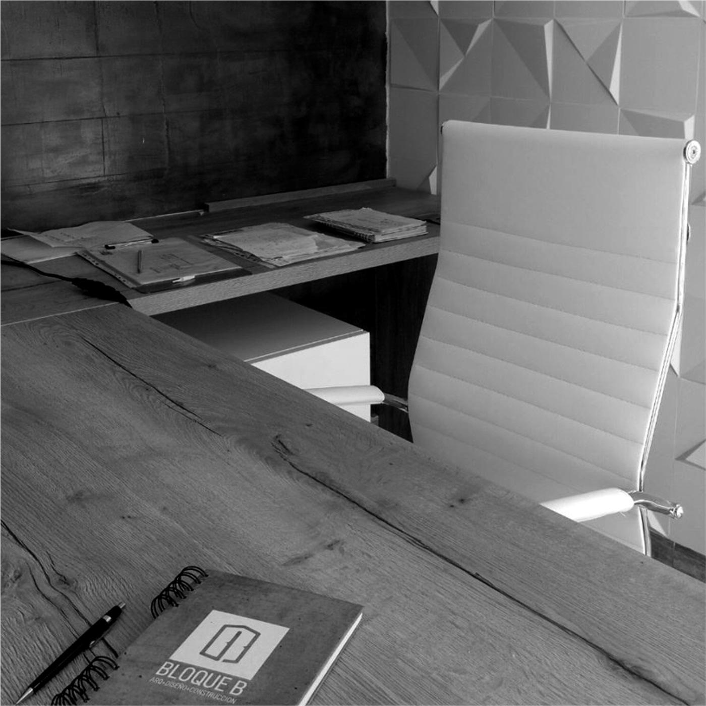 marca,arquitectura,diseño,construccion