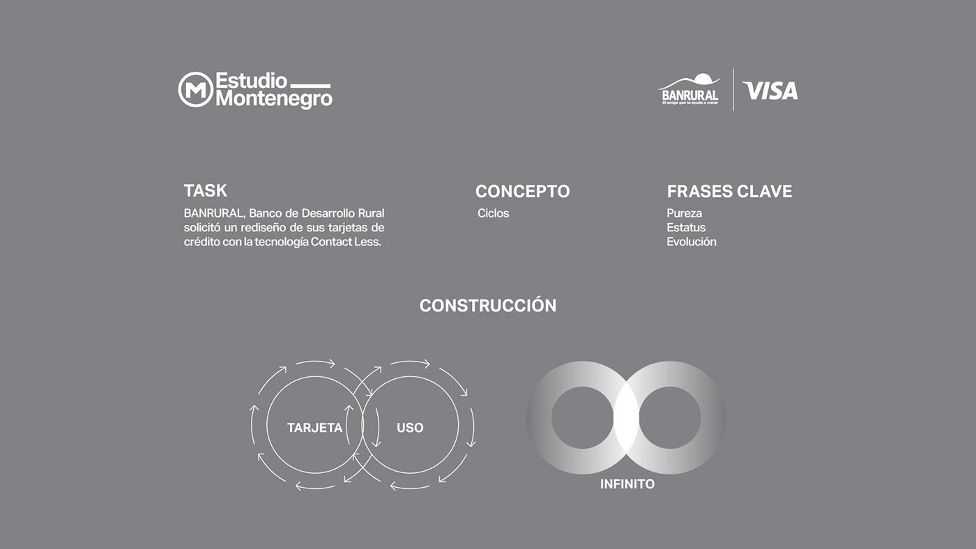 graphic design  brand Rebrand